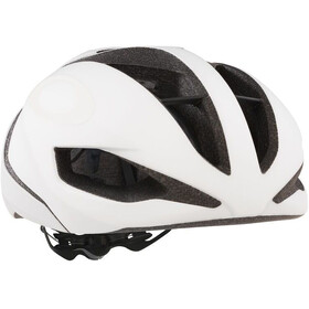 Oakley ARO5 Helmet matte white